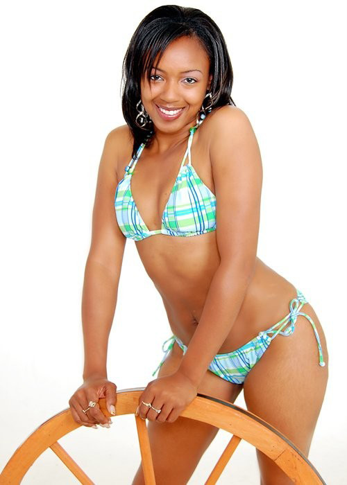 Black Models pictures - young black teen, hot ebony babes ...
