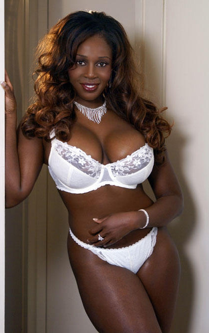 ... Models pics - ebony dp orgy, ebony mom and daughter @ Ebony Babes: ebonybabes.org/galleries/ae/9030/589794