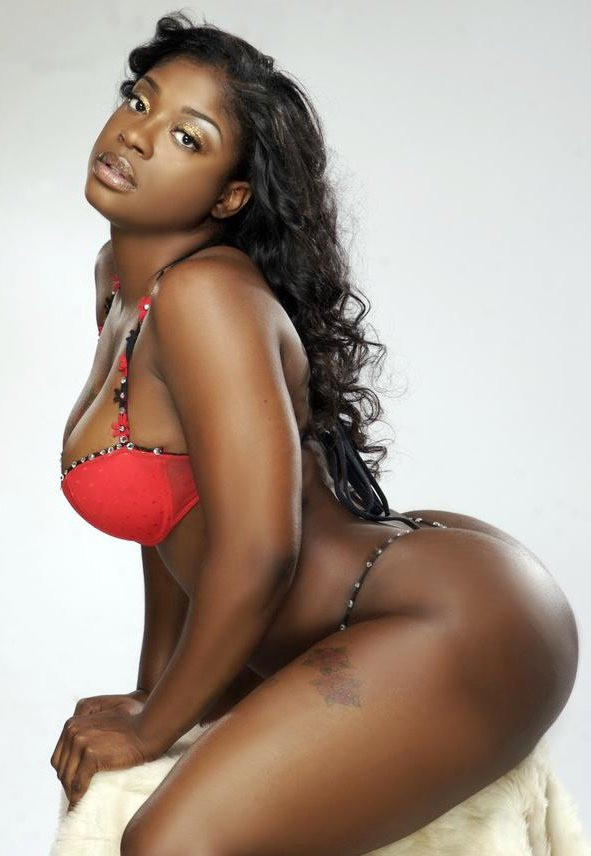 big black asses thai massasje moss