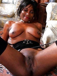 Vintage Black Pornstars Cute Ebony Cumshots