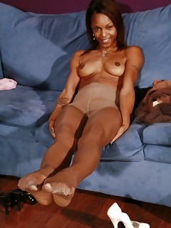 Black Feet Black Women Wit Fat Ass And Big Tits