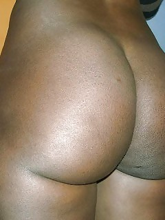 Black Huge Bum Hot Black Babes